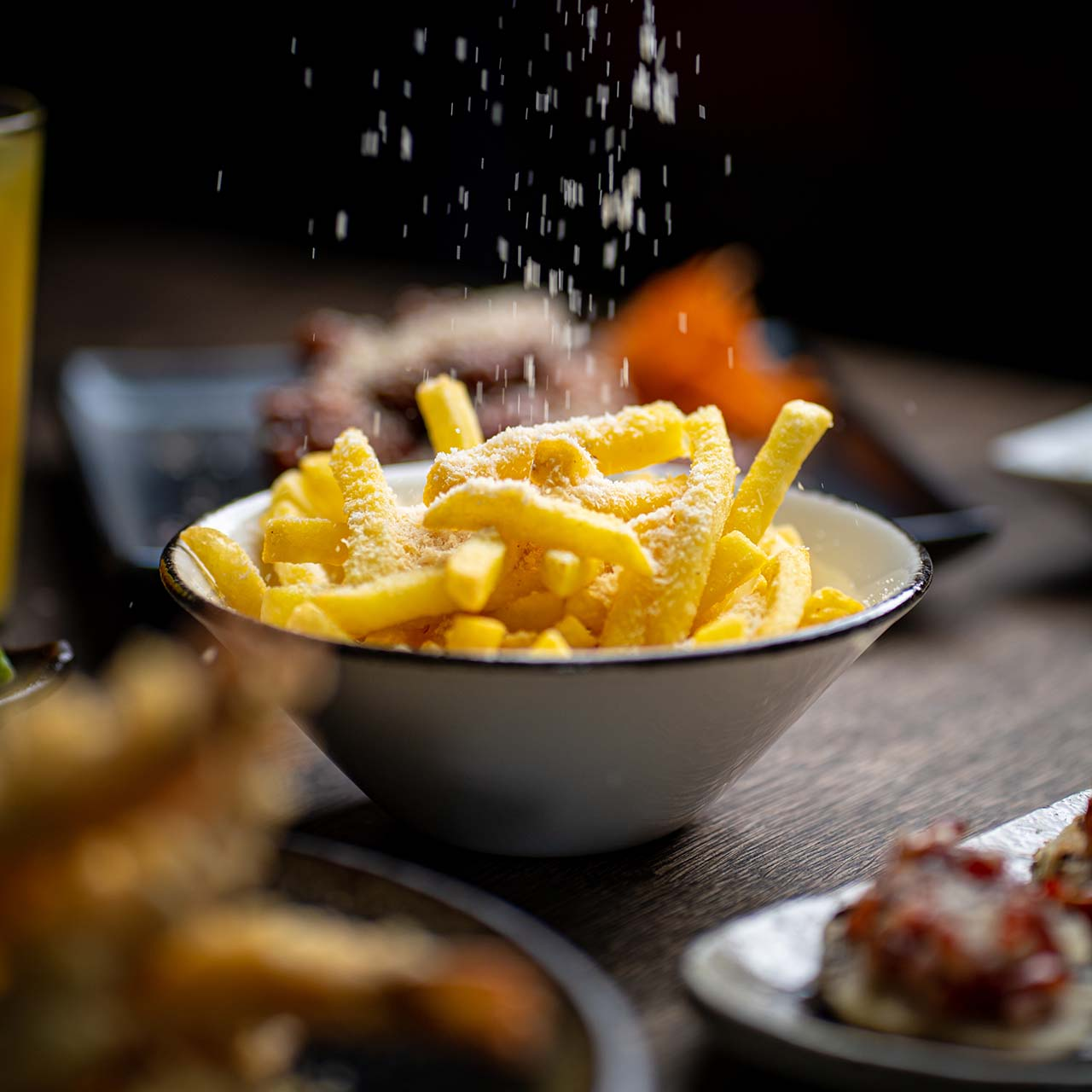 Truffle-Pamensan-Chips